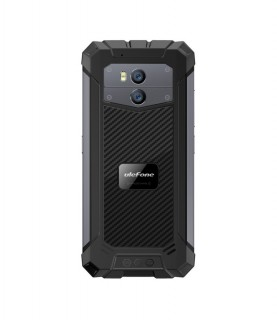 Téléphone robuste Ulefone Armor X