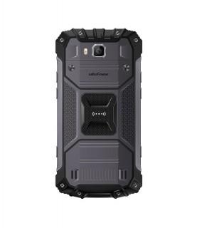 Smartphone durci Ulefone Armor 2S