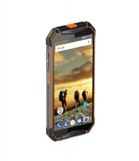 Téléphone mobile increvable Ulefone Armor 3