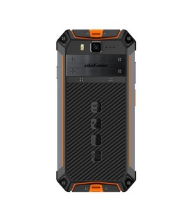 Mobile robuste Ulefone Armor 3