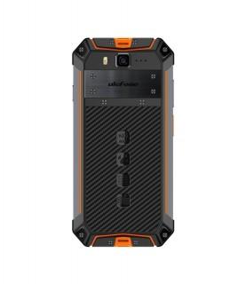 Téléphone mobile waterproof Ulefone Armor 3