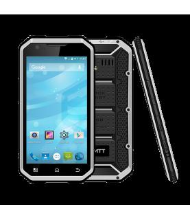 Smartphone durci MTT MASTER 4G