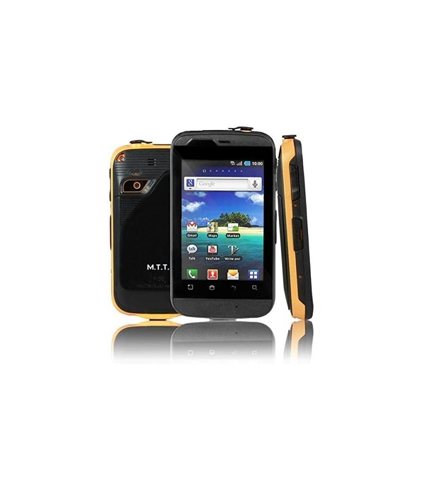 Smartphone étanche MTT SMART FUN