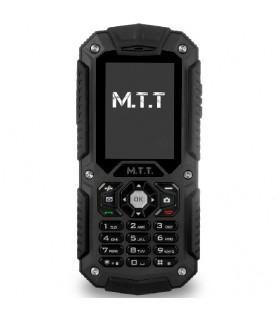 Téléphone étanche MTT Super Robust 3G