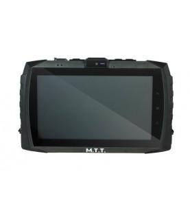 MTT TABLET GPS