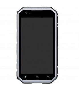 Smartphone étanche MTT MASTER 4G
