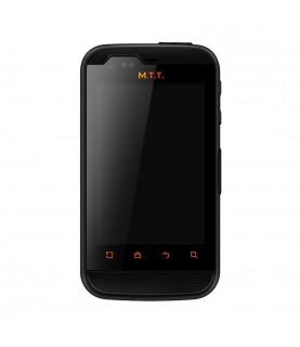 Mobile renforcé MTT SMART FUN V2