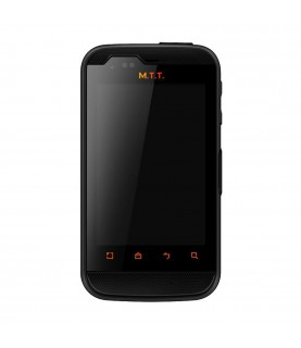Mobile renforcé MTT SMART FUN V2