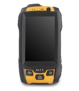 Smartphone étanche MTT SMART MAX
