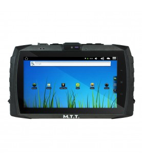 MTT TABLET GPS