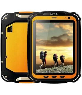 MTT TABLET 3G