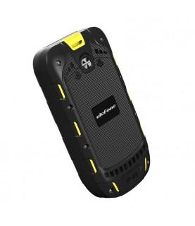 Téléphone waterproof Ulefone Armor Flip
