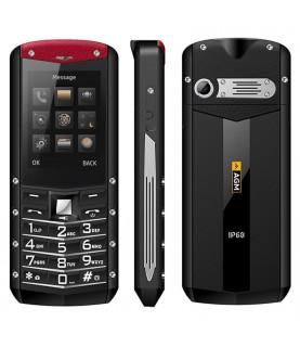 Téléphone tout terrain AGM M2