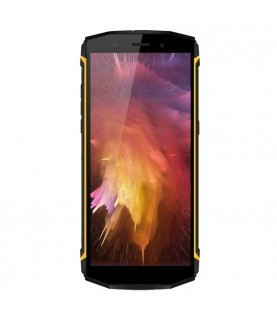 Smartphone robuste Blackview BV5800