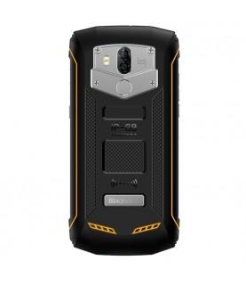 Téléphone mobile résistant Blackview BV5800