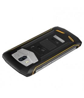 Téléphone indestructible Blackview BV5800