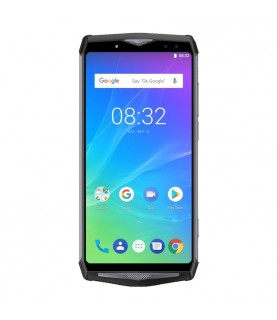 Smartphone tout terrain Ulefone Power 5s