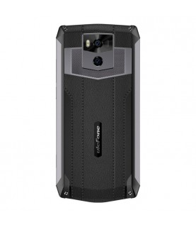 Smartphone solide Ulefone Power 5s