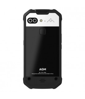 Smartphone indestructible AGM X2 SE