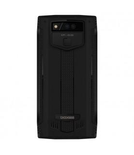 Téléphone durci DOOGEE S50