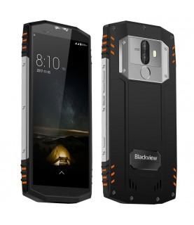 Téléphone solide Blackview BV9000 Pro