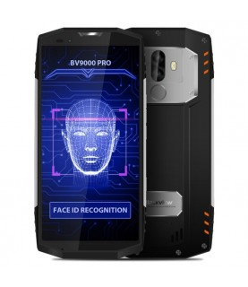 Smartphone solide Blackview BV9000 Pro