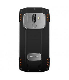 Smartphone robuste Blackview BV9000 Pro