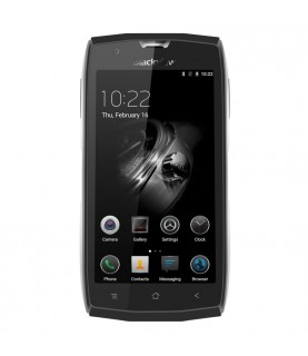 Mobile indestructible Blackview BV7000