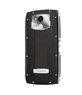 Téléphone portable tout terrain Blackview BV7000