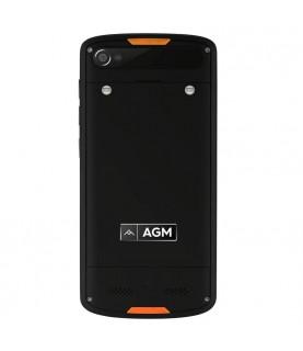 Téléphone mobile étanche AGM X1 mini