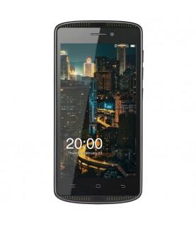 Téléphone étanche AGM X1 mini