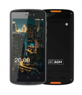 Smartphone incassable AGM X1 mini