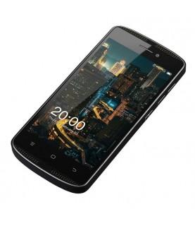 Téléphone portable incassable AGM X1 mini