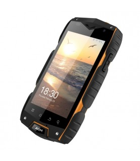 Téléphone indestructible AGM A7