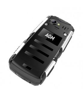 Mobile étanche AGM M1
