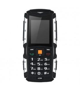 Smartphone étanche AGM M1