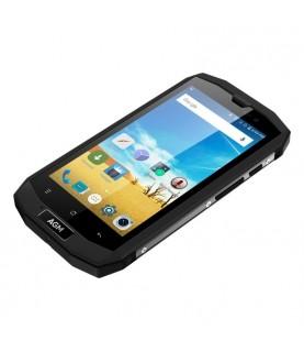 Smartphone étanche AGM A1Q