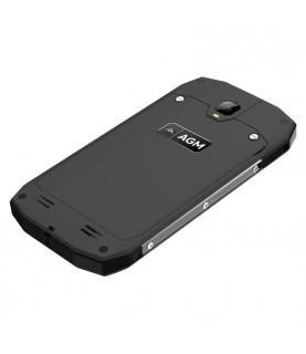 Téléphone indestructible AGM A1Q
