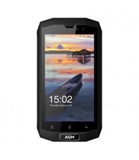 Téléphone portable résistant AGM A1Q
