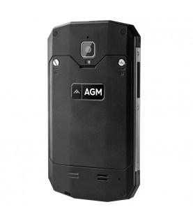 Smartphone étanche AGM A8 mini
