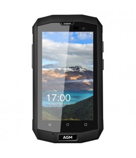 Smartphone robuste AGM A8 mini