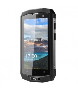 Téléphone durci AGM A8 mini