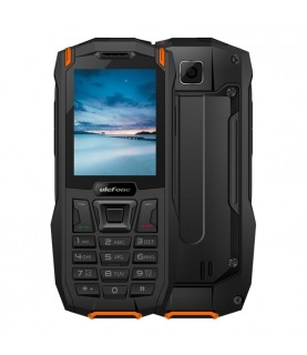 Téléphone mobile durci Ulefone Armor Mini