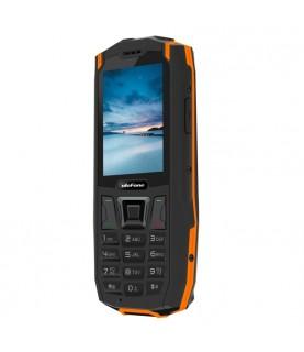 Téléphone mobile étanche Ulefone Armor Mini