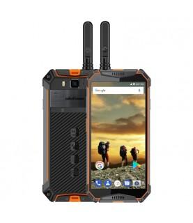 Smartphone robuste Ulefone Armor 3T