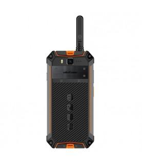 Téléphone robuste Ulefone Armor 3T