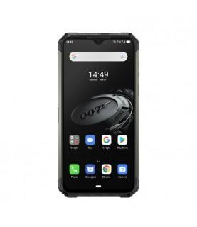 Meilleur téléphone puissant Ulefone Armor 7E