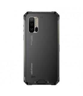 Meilleur téléphone durci Ulefone Armor 7E