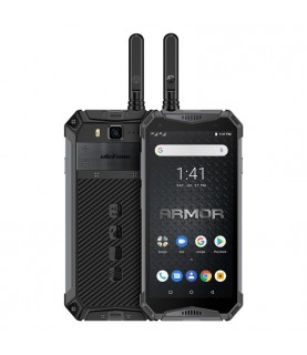 Mobile renforcé Ulefone Armor 3WT