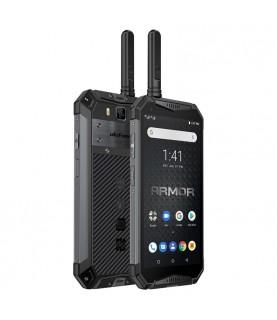 Smartphone étanche Ulefone Armor 3WT